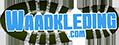 Waadkleding.com Logo