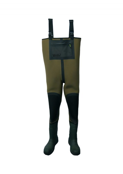 Select Waders Neopreen Waadpak